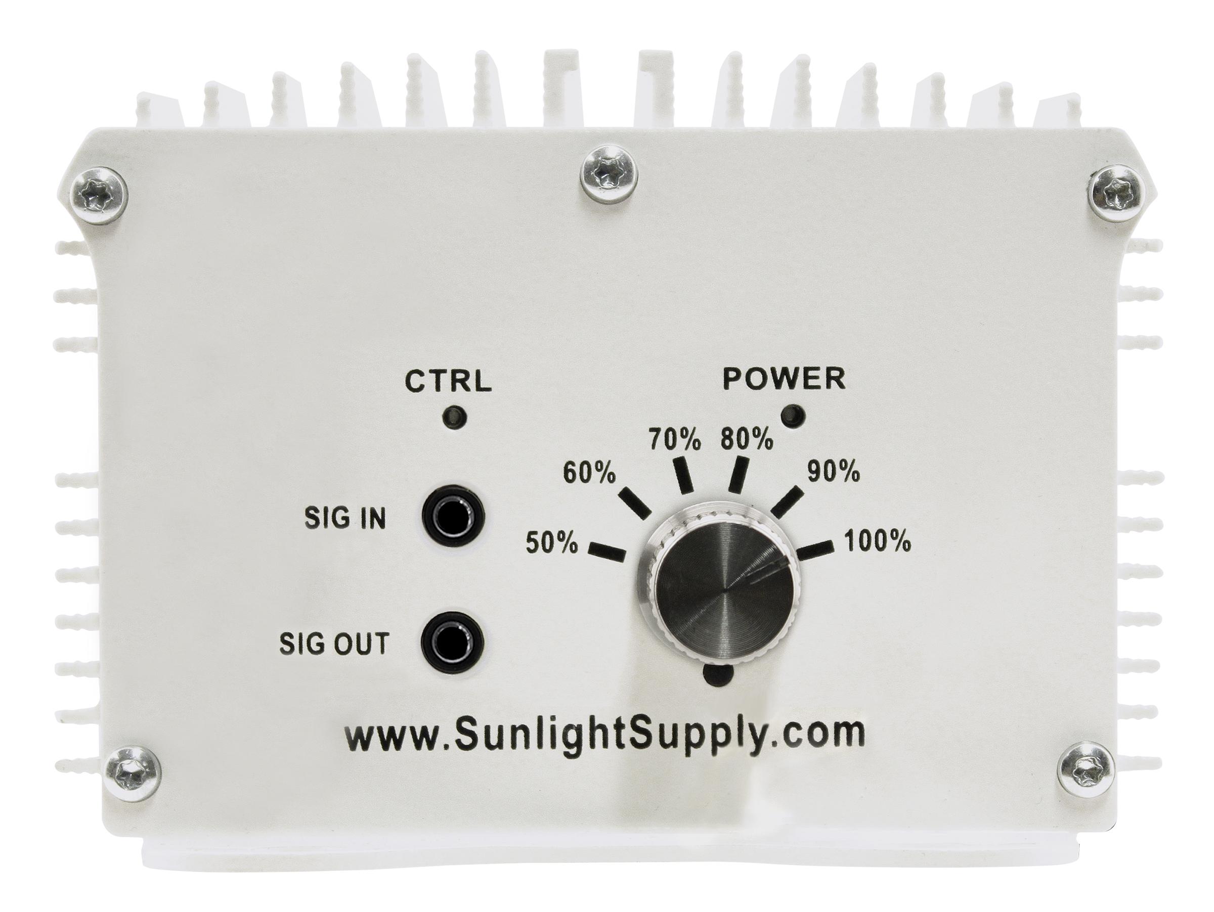 Sun System 174 1 Lec 174 Brand 315 Etelligent Compatible